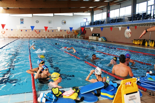 301 moved permanently for Piscine labege