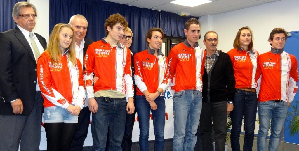 jeunes-champions-regionaux-2012