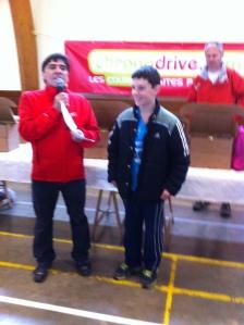 Odars mars 2013-podiums 005