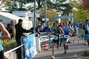 france_duathlon_2014_thomas