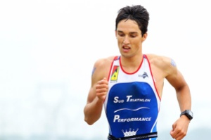 CHAMPIONNATS DE FRANCE LONGUE DISTANCE 2014