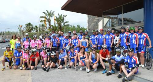 groupe_cambrils_2015